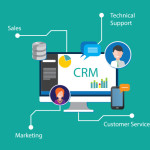 CRM Revenues Up to $26B in 2016; ePlanet Communications Takes Lead on Best Practices